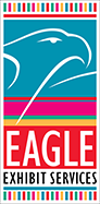 Eagle Exhibit Services